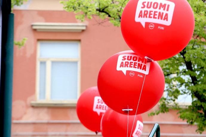 SuomiAreena.103130