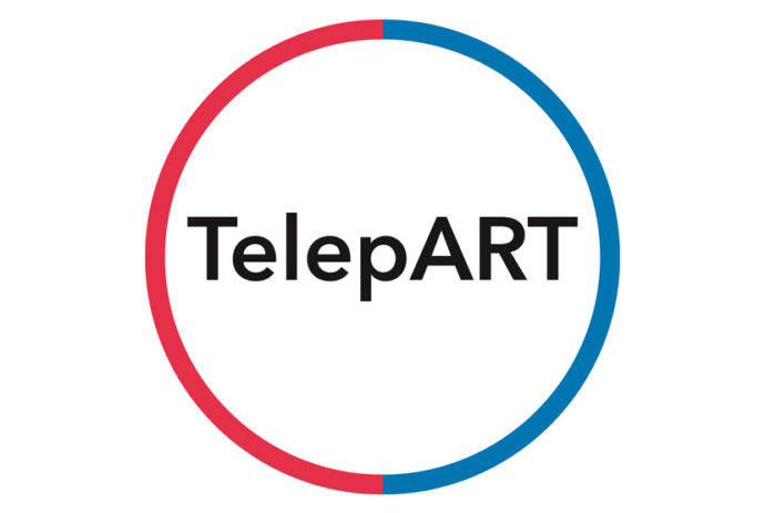 TelepART_Logo_828x555