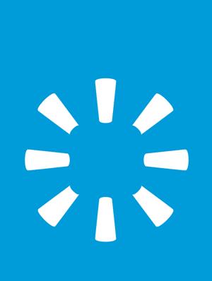 Finlands kultur- och vetenskapsinstitut